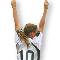 Soccer Jerseys with free numbers at CodeFourAthletics.com