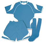 club-uniforms-008.jpg