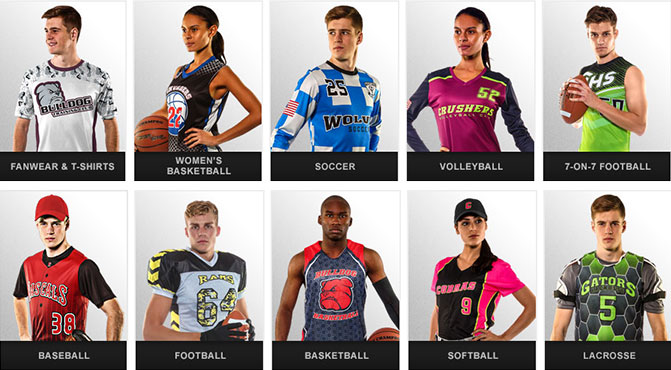 custom-all-sports-2.jpg