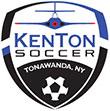 kenton-club-logo-category-page-2.jpg