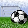 retro-soccer-game-100.jpg