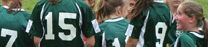 Code Four Athletics offers a gallery of soccer team pictures showing off our soccer uniforms and gear.